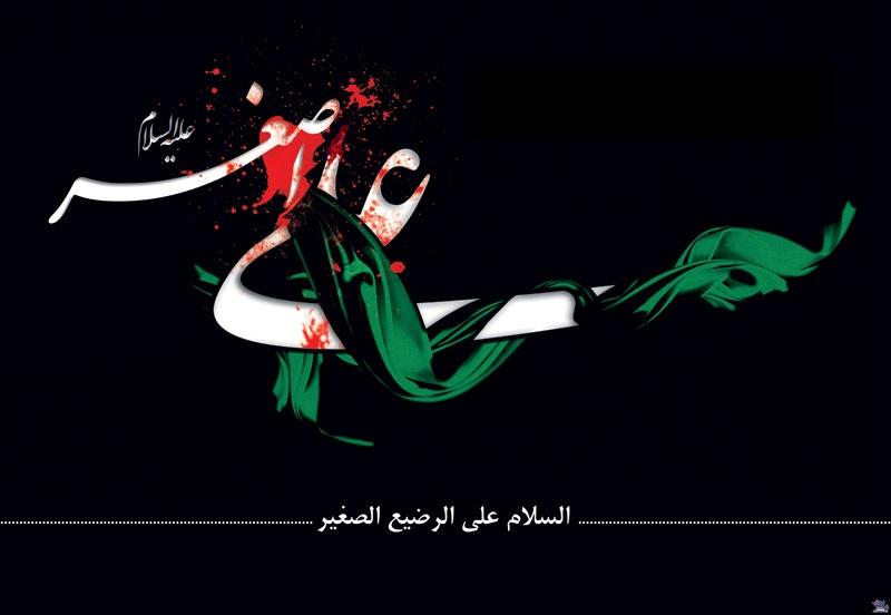 http://aliasghar89.loxblog.com/upload/a/aliasghar89/image/aliasghar.jpg